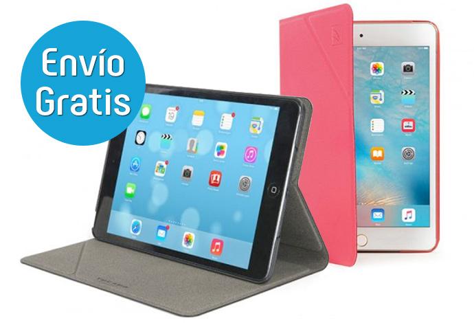 """Tucano Angolo Funda iPad Pro 9,7"""""""